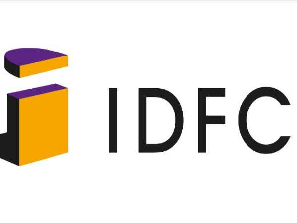 IDFC Bank Surges Nearly 7% on Strong Q4