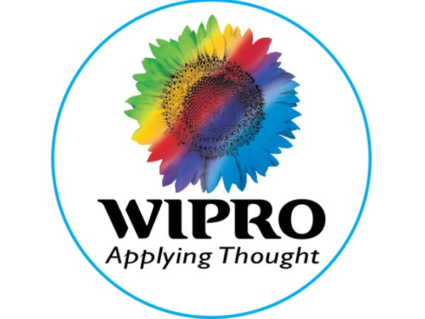 Wipro Redeployed About 12,000 People Last Year