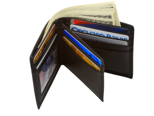 Check your debt utilization and then decide on your Credit card limit