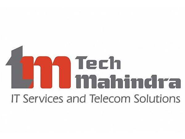Tech Mahindra's Subsidiary To Acquire Stake In Altiostar Networks