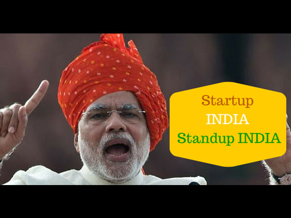 To Avail Benefits Under Start Up India Declaration of Job Creation Estimates Must
