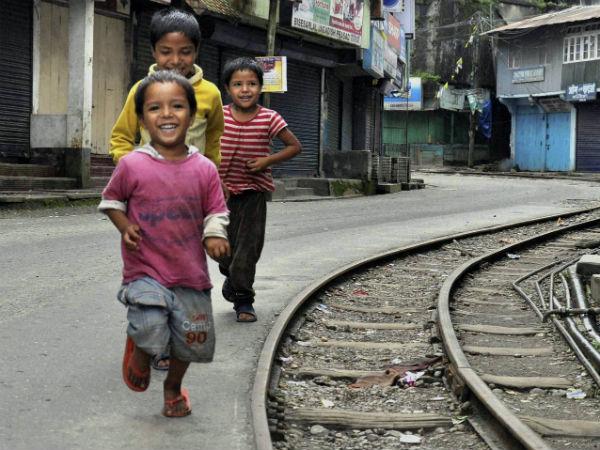 11 Best Kids Savings Account In India - Goodreturns