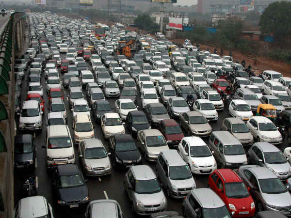 Compulsory Insurance Cover Limit for Owner Driver Increased to Rs 15 Lakh