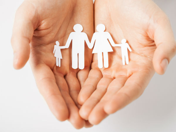 Mother's Day: Here's How You Can Help Your Mother To Be Financially Secure?