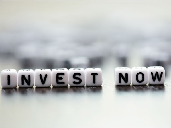 SB Account, Bank FDs Or Liquid Funds: What Should An Investor Choose?