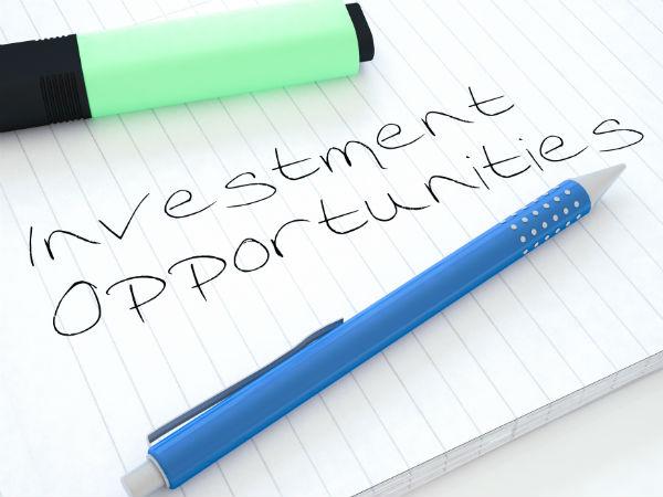 Pourquoi les actions Blue Chip sont-elles un bon investissement?