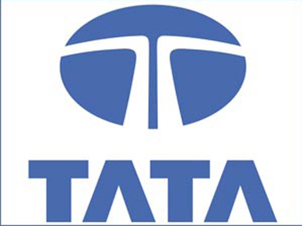 Tata Mutual Fund Declares 11% Dividend