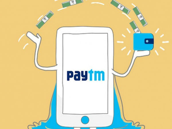 How To Open Paytm Savings Bank Account?