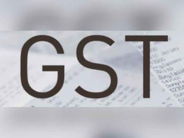 GST: Smartphones And Cement To Cost Less