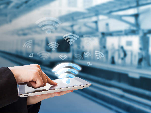 Trai Issues Draft Design of Public Wifi Network System
