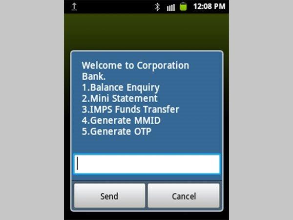 What Is *99#? How To Check Account Balance Using *99#?