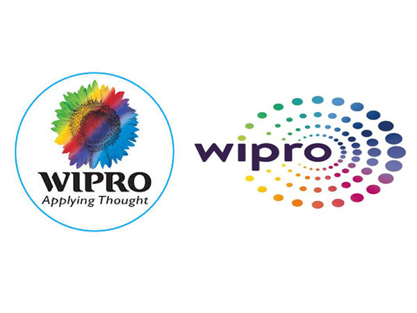 Wipro On an Overhaul Mode: Changes Logo After Two Decades