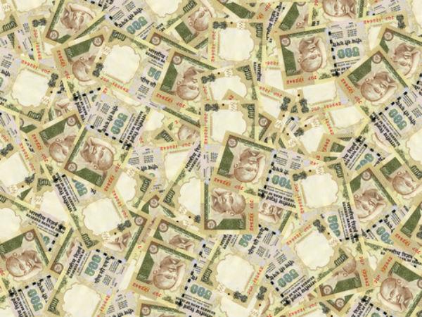 What Are Municipal Bonds