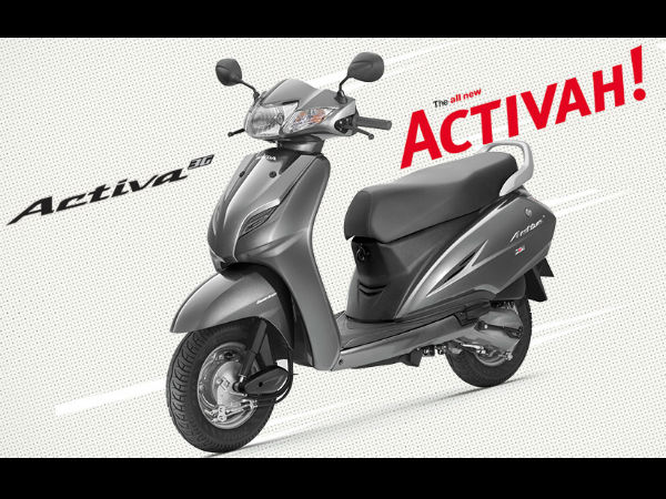 Two Wheeler Companies Brace Gst With Price Reduction Upto