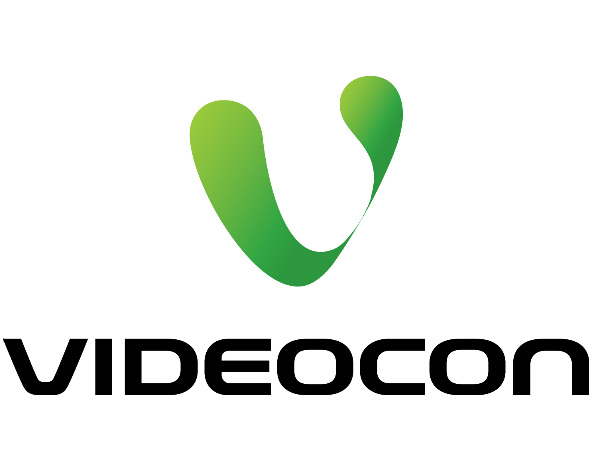 Videocon Ind Hits Lower Circuit for 9th Day