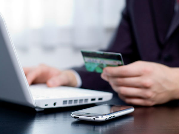 Who Bears Losses If There Is A Fraud Online Banking Transaction?