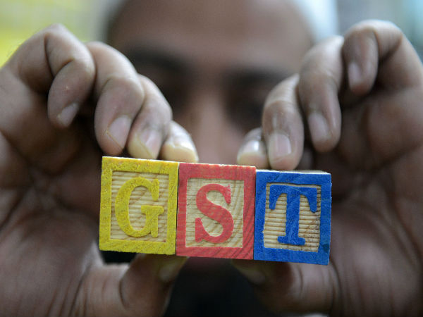 GST Rate Cut: These FMCG Firms Are Reducing Prices