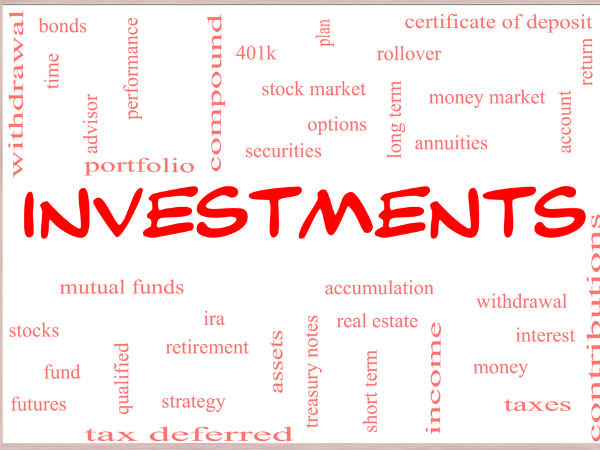 What Is Time Correction With Respect To Financial Investments?