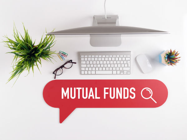 What Is The difference Between Equity Mutual Funds And Shares?
