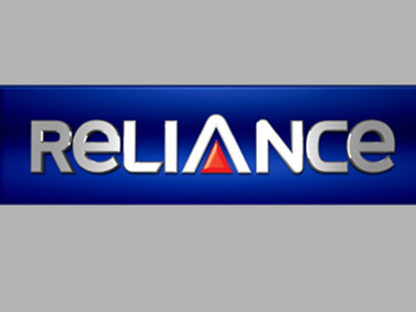 Reliance Overtakes TCS To Become The Most Valued Indian Firm