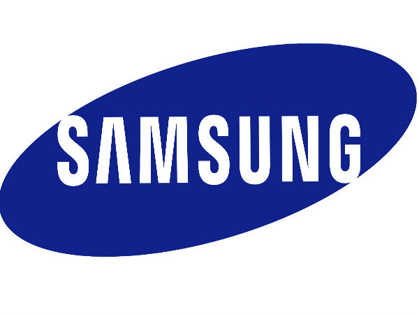 Samsung To Create 15,000 Jobs In India, Invests Rs 4,915 Crore
