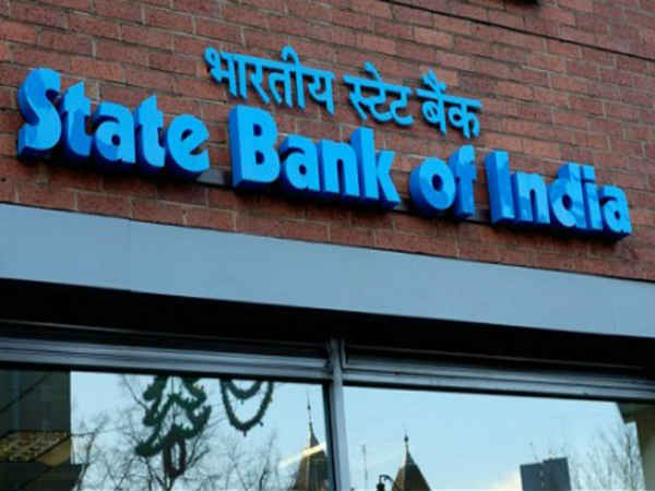 Minimum Balance Penalty: SBI Collects Rs 235cr In June qtr