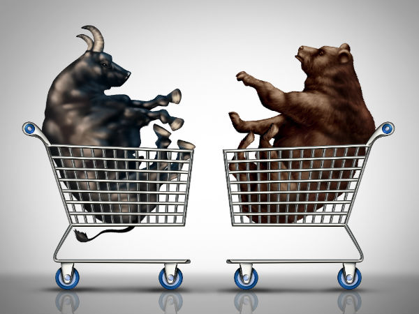 Best Midcap Stocks Buy 2017 India