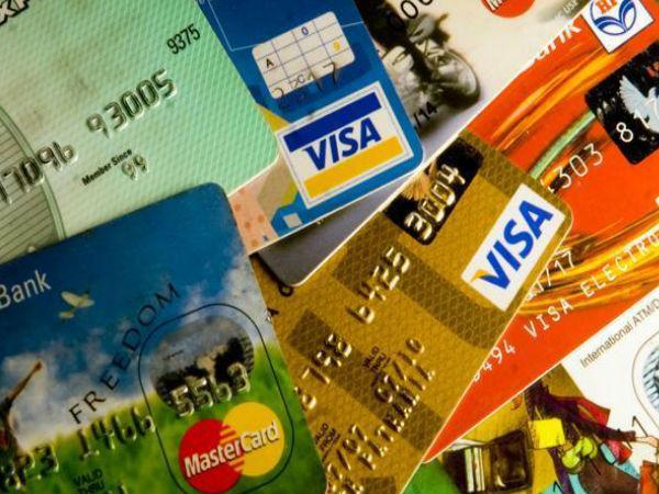 Visa Processing Hubs Singapore Uk