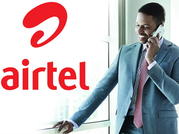 Post-Paid Airtel Subscribers Can Now Roll Over Unused Data To Next Billing Cycle