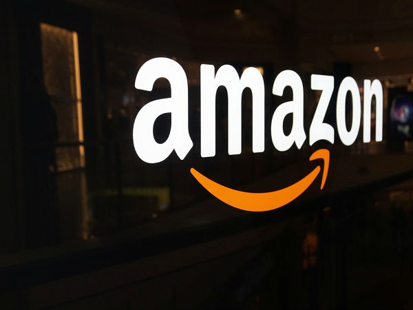 Amazon To Set Up 5 New Warehouses In India