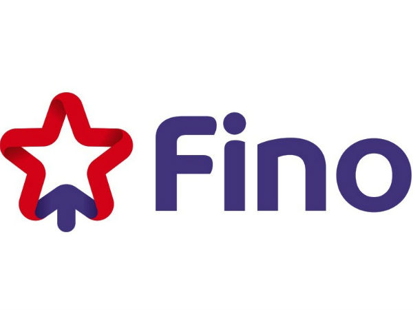 Fino Payments Bank announced increasing its end-of-the-day account balance cap to Rs 2 lakh