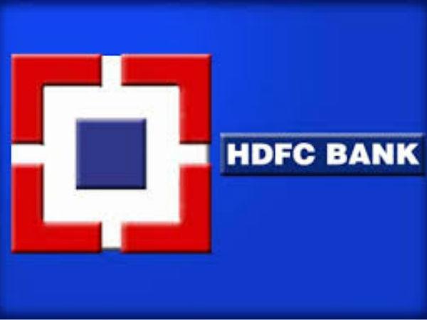 Phonebanking Hdfc Bank Autos Post