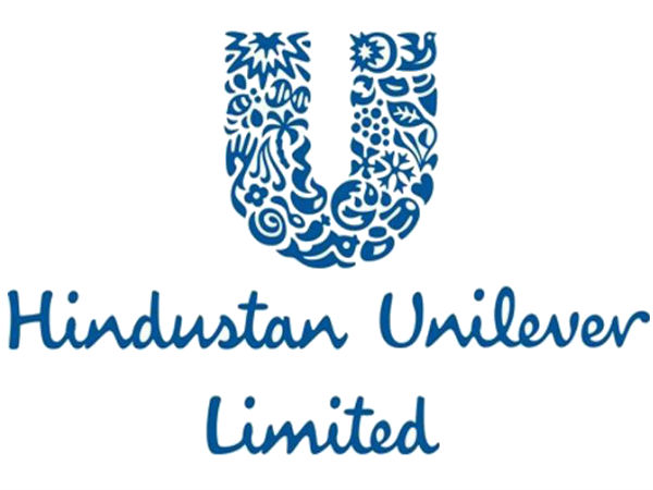 HUL Records A 9% Increase In Q3 Profit To Rs 1,444 Crore