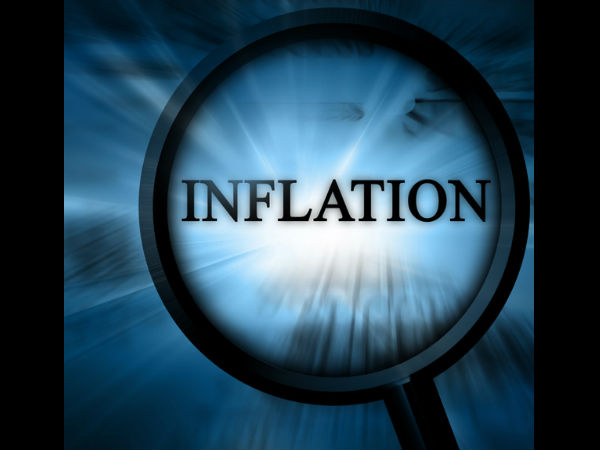Consumer Inflation To Hit Record Low Levels In June