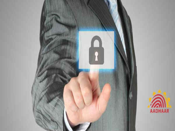 How To Prevent Mis-use of Aadhaar? Know What Is Aadhaar Card Locking