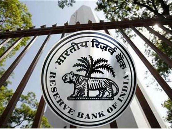 RBI Allows FIIs to Invest Upto 40% in Byke Hospitality