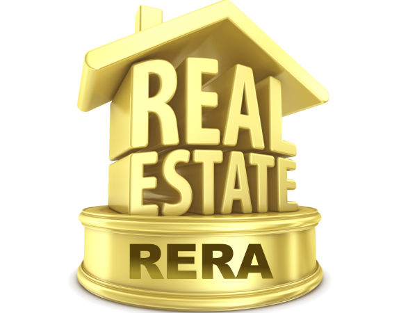 How RERA Is Better Than Other Agencies Including NCDRC For Property Buyers