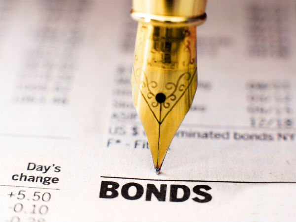 Over Rs. 50K Crore Municipal Bonds Set To Hit The Market