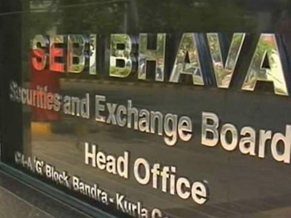 SEBI Chairman Tyagi's Term Extended By 18 Months