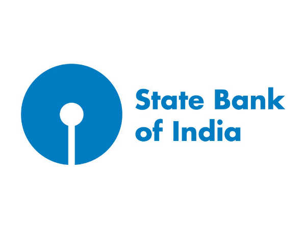 1. State Bank of India (SBI)