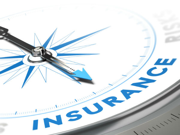 Demat Insurance Scheme Failed To Appeal  To Insured: Here's Why?