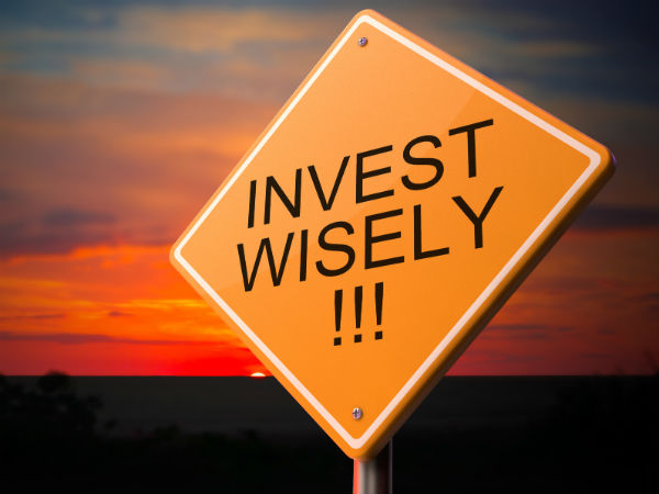 How Should You Select Your First Mutual Fund Scheme?