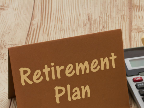 What Should Retirees Do In Falling Interest Rate Regime?