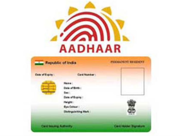 SIM Cards Not Linked To Aadhaar To Be Deactivated After Feb 2018