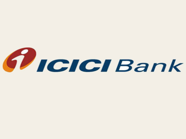 ICICI Bank Reports Q1 Net Profit At Rs 1,908 Crore