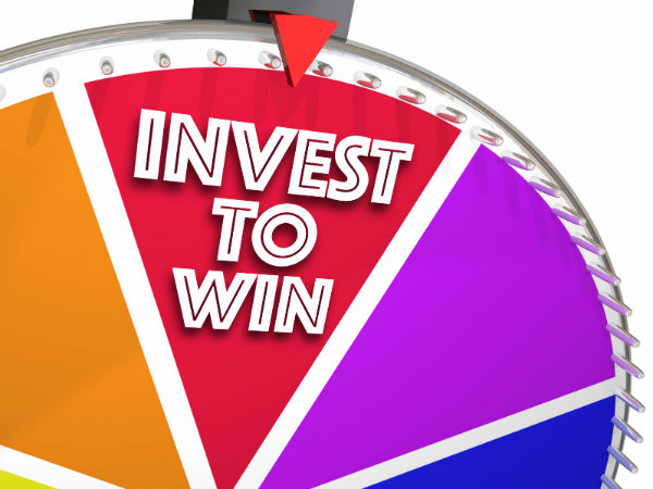 Which Small Savings Schemes Will Best Meet Your Investment Goal?