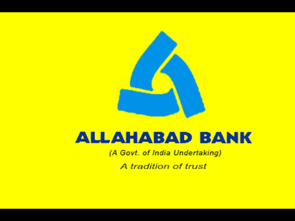 Allahabad Bank Reports Fraud Worth Rs 688 Crore By SEL Manufacturing