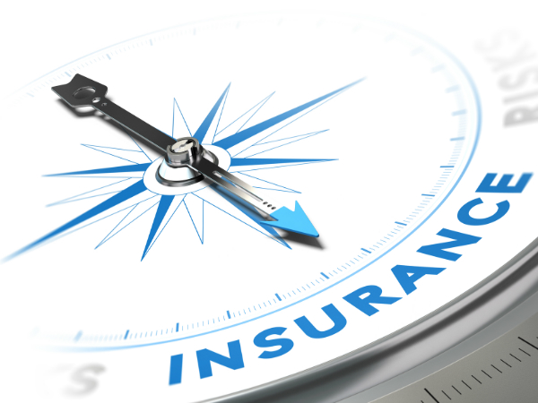 How To Make Sure That The Term Insurance Is the Right Coverage For Life?