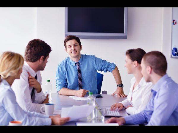 Job Aspirants: Major Start Ups Are On A Massive Hiring Spree