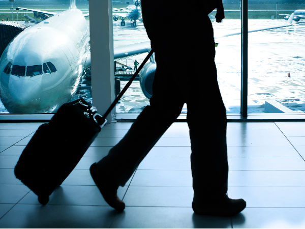 All You Need To Know About Compensations On A Cancelled Or Delayed Flight